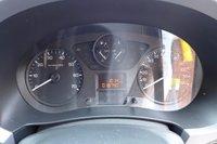 USED 2014 63 PEUGEOT PARTNER 1.6 HDI S L1 850 5d 89 BHP
