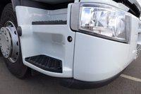 USED 2014 64 RENAULT TRUCKS PREMIUM ROUTE 10.8 460.25 6X2 LD TML 5d AUTO 460 BHP