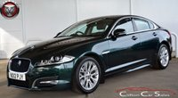 USED 2012 12 JAGUAR XF 2.2d SPORT SALOON LE AUTO 190 BHP Finance? No deposit required and decision in minutes.