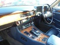 USED 1987 E JAGUAR XJS 5.3 C V12 2d