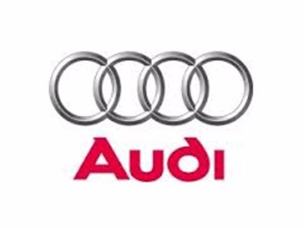 2015 AUDI A6 2.0TDI ultra 190PS S Line