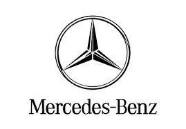2016 66 MERCEDES-BENZ A CLASS 2.0 A45 AMG 4MATIC 5d AUTO 381 BHP