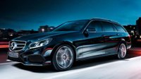 2015 MERCEDES-BENZ E CLASS 5.5 AMG E 63 5d AUTO 550 BHP £499.00