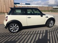 USED 2013 62 MINI HATCH COOPER SD 1 YEAR FREE WARRANTY INC!