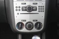 USED 2014 64 VAUXHALL CORSA 1.3 S AC CDTI ECOFLEX 5d 73 BHP £30 RFL