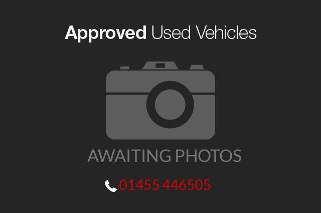 2012 62 MASERATI GRANTURISMO 4.7 SPORT 2d AUTO 460 BHP