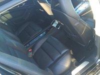 USED 2013 PORSCHE PANAMERA 3.0 PLATINUM EDITION D V6 TIPTRONIC 5d AUTO 250 BHP BEUTIFUL PANAMERA PLATINUM EDITION