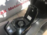 USED 2019 YAMAHA TMAX 530 cc Scooter Delivery anywhere in UK from £130 plus VAT