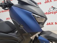 USED 2019 YAMAHA X-Max 300cc Scooter Delivery anywhere in UK from £130 plus VAT