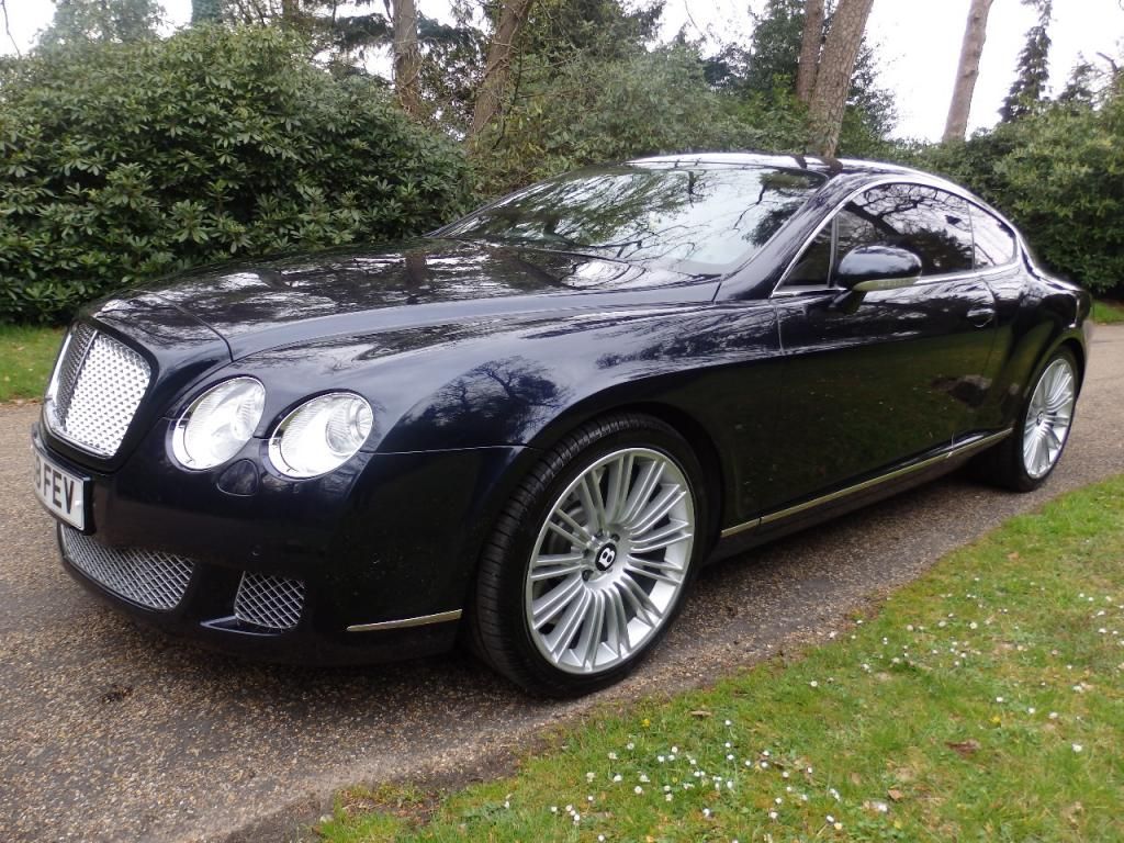 speed white pre continental in bbt gt bentley delhi owned india cars used