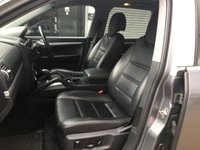 USED 2006 06 PORSCHE CAYENNE 3.2 V6 TIPTRONIC 5d AUTO 250 BHP