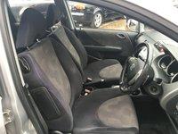 USED 2007 57 HONDA JAZZ 1.3 DSI SPORT 5d AUTO 82 BHP
