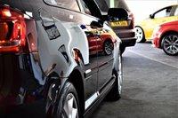 USED 2012 12 AUDI A3 1.6 TDI SPORT 3d 103 BHP 1 OWNER + FSH + £20 TAX