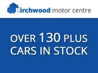 USED 2013 13 MINI COUNTRYMAN 2.0 COOPER SD ALL4 5d AUTO 141 BHP RAC Approved Dealer