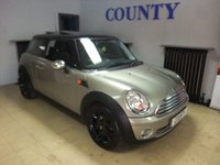 County Motors Leigh Ltd Deal of the Week