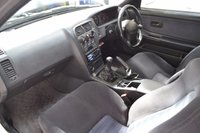 USED 2006 M NISSAN SKYLINE R33 V-SPEC 2.6 TWIN TURBO