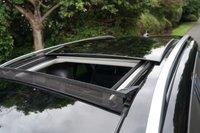 USED 2016 16 MERCEDES-BENZ GLE-CLASS 2.1 GLE 250 D 4MATIC AMG LINE PREMIUM PLUS 5d AUTO 201 BHP