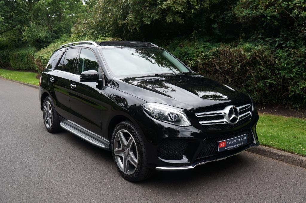 Mercedes gle 250 amg related keywords mercedes gle 250 for 2017 mercedes benz gle 250