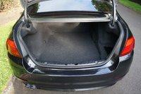 USED 2012 12 BMW 5 SERIES 2.0 520D SE 4d AUTO 181 BHP