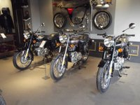 2016 ROYAL ENFIELD BULLET 500
