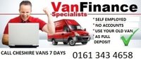 2011 FORD TRANSIT SAME DAY VAN FINANCE OPEN 7 DAYS 200 VANS IN STOCK £8195.00