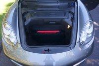 USED 2011 60 PORSCHE CAYMAN 3.4 24V S PDK 2d AUTO 320 BHP