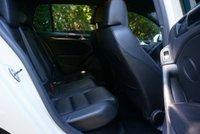 USED 2009 59 VOLKSWAGEN GOLF 2.0 GTI DSG 5d AUTO 210 BHP