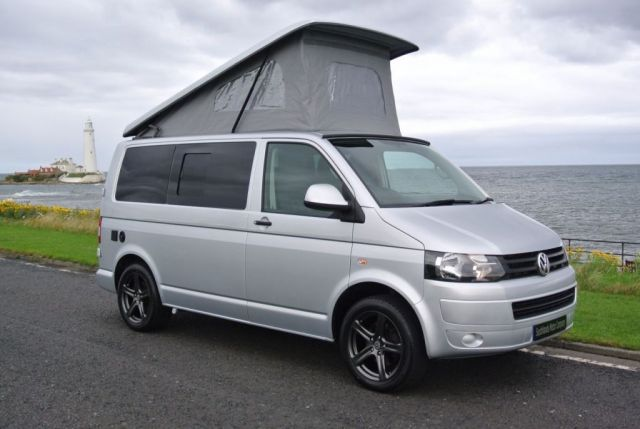 2014 64 VOLKSWAGEN TRANSPORTER Short wheel base T28 TDI 102 BHP