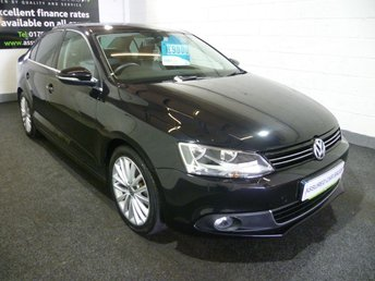 View our VOLKSWAGEN JETTA