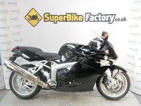2008 08 BMW K1200S  £4991.00