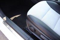 USED 2013 13 MERCEDES-BENZ A CLASS 1.5 A180 CDI BLUEEFFICIENCY SE 5d 109 BHP,