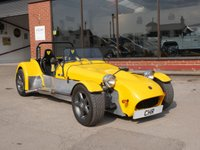 USED 2003 TIGER CAT E1 2.0 TIGER Cat E1 5 Speed Manual 2 Seats Kit Car ROAD LEGAL KIT CAR, TIGER CAT E1 KIT CAR KIT