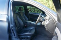 USED 2014 14 BMW 5 SERIES 2.0 520D M SPORT 4d AUTO 181 BHP