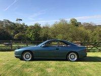 USED 1998 BMW 8 SERIES 4.4 840CI SPORT 2d AUTO 282 BHP