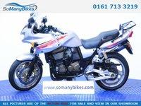 2004 KAWASAKI ZRX1200 ZR 1200 S B3P  £3695.00