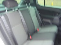 USED 2013 13 SKODA FABIA 1.6TDI Monte Carlo 5dr FULL SERVICE HISTORY
