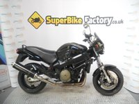 1999 HONDA CB1100 SF  £2491.00