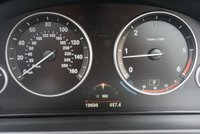 USED 2013 X BMW X5 3.0 XDRIVE30D M SPORT 5d AUTO 255 BHP