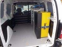USED 2013 13 CITROEN BERLINGO 1.6 625 X L1 HDI 1d 74 BHP