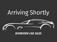 2015 FIAT DOBLO 1.2 16V MULTIJET 1d 90 BHP £6195.00