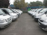2013 FORD TRANSIT CUSTOM FORD  MERCEDES VAUXHALL FIAT VW TRANSPORTER COMBO CONNECTS  ALL IN STOCK   £6995.00
