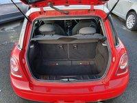 USED 2013 63 MINI HATCH COOPER 1.6 COOPER D 3d 112 BHP