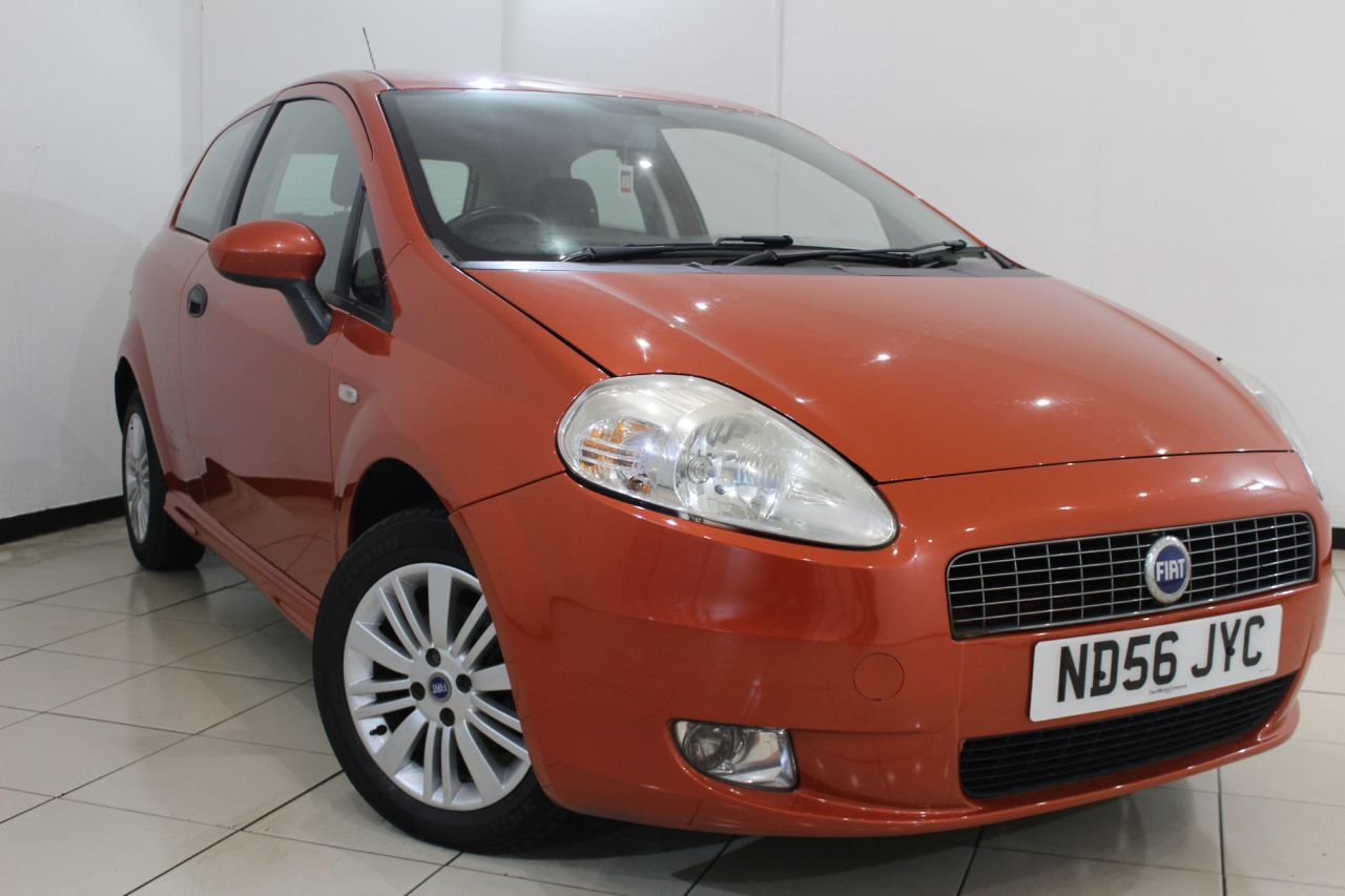 Car finance dace motor