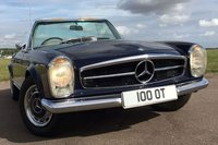 USED 2016 NUMBER PLATE PLATE ON RETENTION / PLUS VAT ON RETENTION