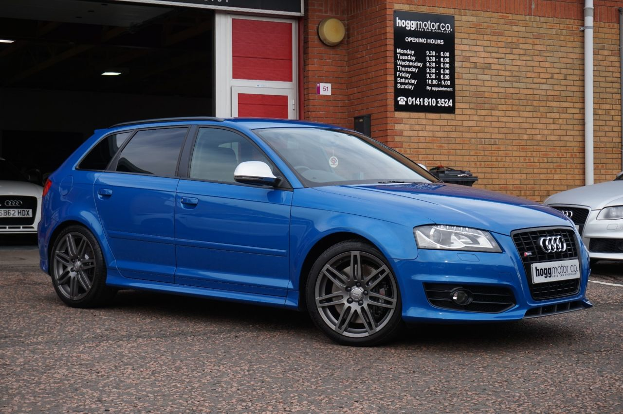 audi tradecarview sale car stock for used