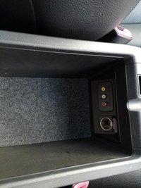USED 2009 59 SUBARU OUTBACK 2.0 D SE AWD 5dr SAT NAV+BLUETOOTH+LEATHER+A/C