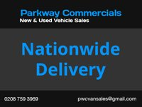 USED 2009 09 FORD TRANSIT T430 2.4TDCI 115 BHP LWB HIGH ROOF 17 SEATER MINI BUS +1 OWNER+ONLY 24K+TACHO+