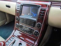 USED 2004 04 MAYBACH 57 5.5 V12 4d AUTO 550 BHP
