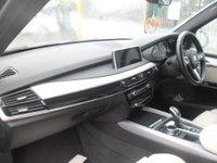 USED 2014 L BMW X5 3.0 XDRIVE30D M SPORT 5d AUTO 255 BHP