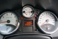 USED 2007 57 PEUGEOT 207 SW 1.4 SW S 5d 94 BHP